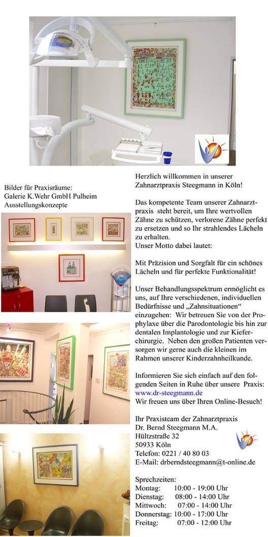 Charmant Individuellen Rahmen Online Bilder - Rahmen Ideen ...